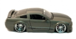 2006 Ford Mustang GT 1:24