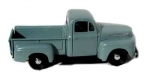 1948 Ford F1 Pickup Truck 1:25th Scale
