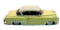 1953 Chevy Bel Air 1:24th Scale
