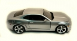 2010 Chevy Camaro SS 1:24 Scale