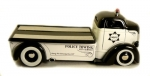 1947 Ford Coe Tow Truck 1:24th Scale