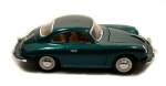 1961 Porsche 356B Coupe 1:24th Scale