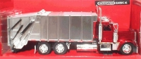 Freightliner Classic XL Garbage Truck 1:32